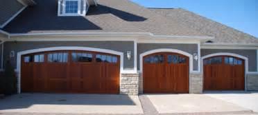 Best Overhead Door Company Choosing The Best Garage Door Style And Color For Your Home Overhead Door Co