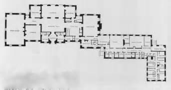 east wing floor plan white house floor plans east wing