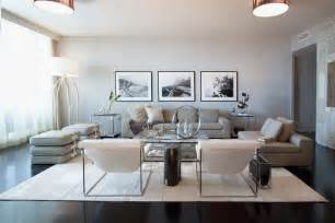 livingroom images interior design living room images