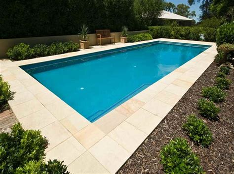 small inground pools small inground pool joy studio design gallery best design