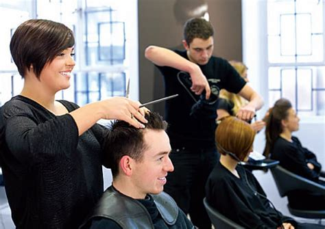 hairdressing apprenticeships liverpool birkenhead
