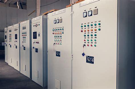 Electrical Cabinet by Electrical Cabinet Changzhou Zongyan Heating Boiler Co Ltd