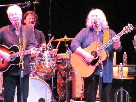 david crosby open tunings the crosby nash experience new bedford guide