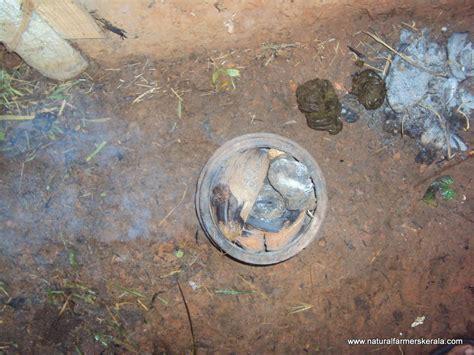 Furadan Fungicide pest farmers kerala