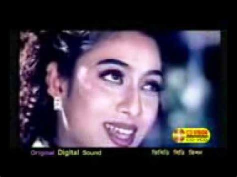 bangladeshi sweet shabnur song song riaz and shabnur 17 mpeg4