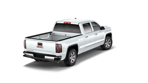 discovery chevrolet buick gmc new and used buick chevrolet gmc vehicles in boone at