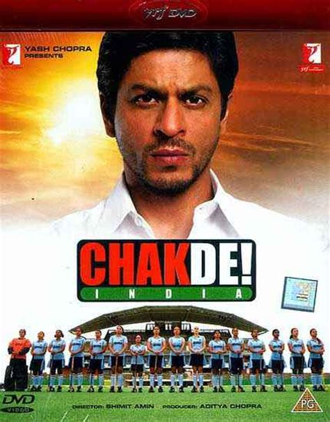 biography of movie chak de india chak de india pics poster 3449 5 out of 5 songsuno