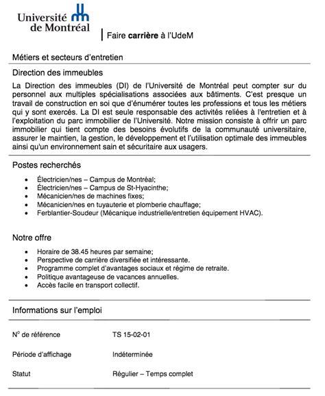 Plantilla De Curriculum Trackid Sp 006 Modele Cv Sportif Rugby Cv Anonyme