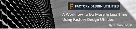 design expert forum factory design utilities for everyone expert elite