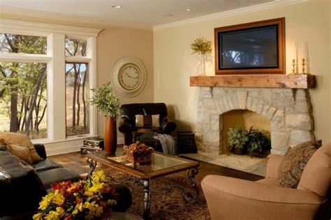 tv frame ideas frame  tv  blend    home interior