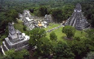 Aztec Vases Civilisations Ca Le Myst 232 Re Des Mayas Anciennes Cit 233 S