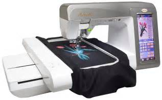 machine embroidery machines best embroidery machines 2017 2018 best cars reviews