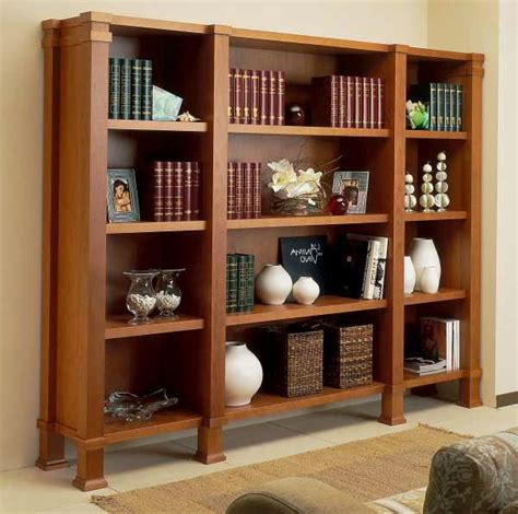 librerie cattolica cattolica europa design 187 libreria frank lloyd wright