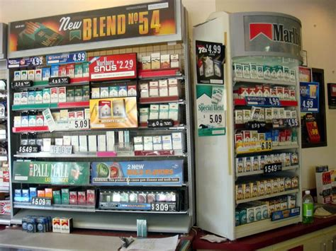 liquidi si possono portare in aereo tabacco e sigarette sull aereo quante se ne possono portare