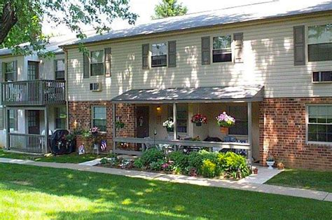 Appartments In Chester by West Chester Pa Apartments For Rent Metropolitan