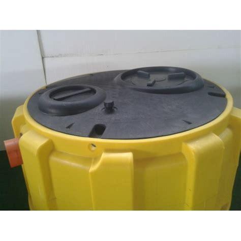 vasche biologiche prezzi vendita on line di vasche imhoff vendita di fosse biologiche