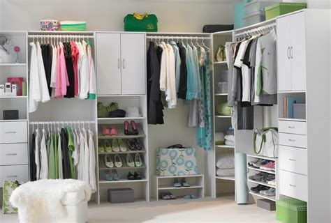 Ikea Closet Storage System by How To Choose The Best Of Ikea Closet Organizer Design And Style Tedx Decors