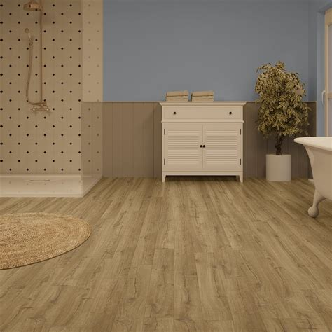 quickstep impressive ultra 12mm classic oak