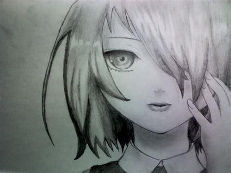 imagenes de anime another lanochefriki otakus lama 241 anafriki anime