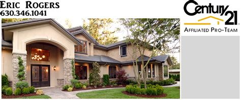 illinois real estate homes for sale illinois realtor