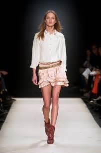 Welche Stiefeletten Zum Kleid 2657 by Stiefeletten Zum Kleid Stiefeletten Zum Kleid