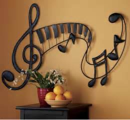Music Wall Decor by Pin By Michelle Erica Green On Music Food Of Love Pinterest