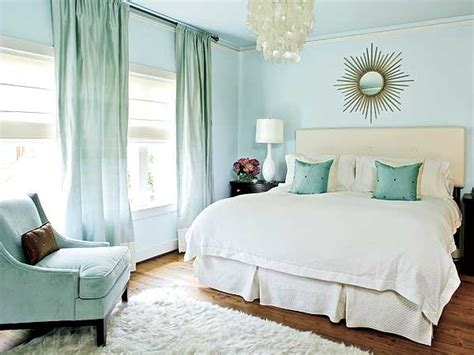 soft blue bedroom cool soft seaside blue bedroom design with touches of