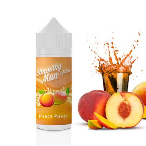 Best Price Space Mango Sweet Mango 60ml By Cloudy Heaven Premium smoothy mango 60ml on vapedrive