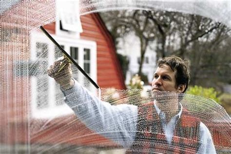 best window cleaner for house how to clean windows like a pro this old house