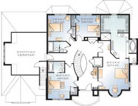 house plans with elevators house plans with elevators smalltowndjs