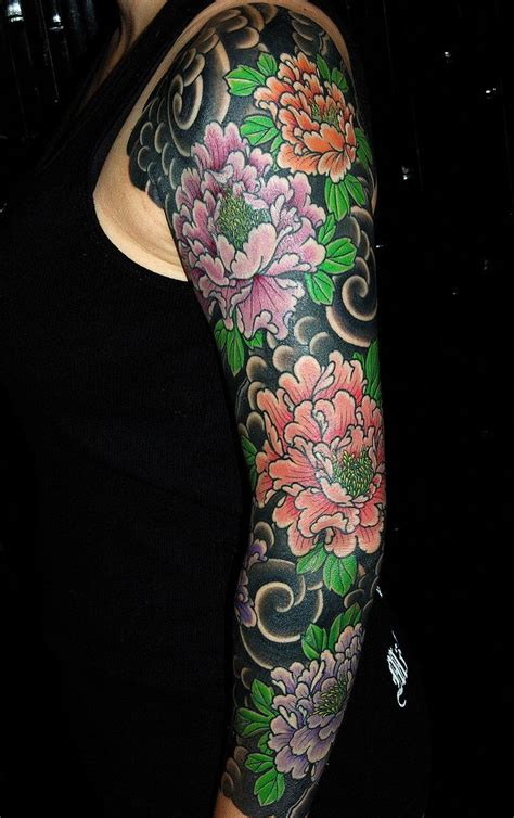 tattoo oriental fechamento de braço japan tattoo에 관한 38개의 최상의 pinterest 이미지