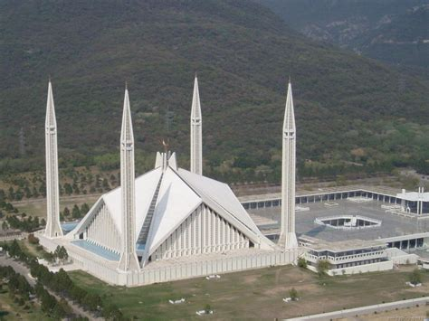 master design masjid hairstyles 2011 news faisal mosque wallpapers faisal