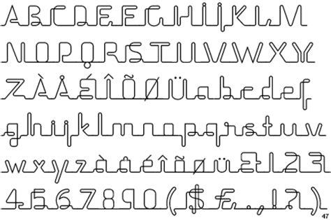 fontscape home gt appearance gt monoline script gt joined up