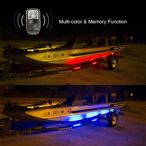 best 25 boat lights ideas best 25 led boat trailer lights ideas on led