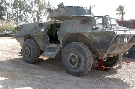 armored military vehicles armored knight vehicle vehicle ideas