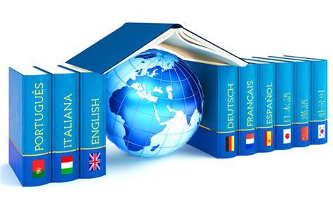 best translation services why choose us