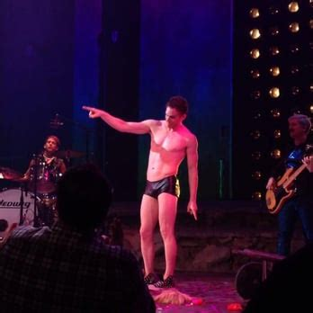 andrew and the angry inch hedwig hedwig and the angry inch closed 143 photos