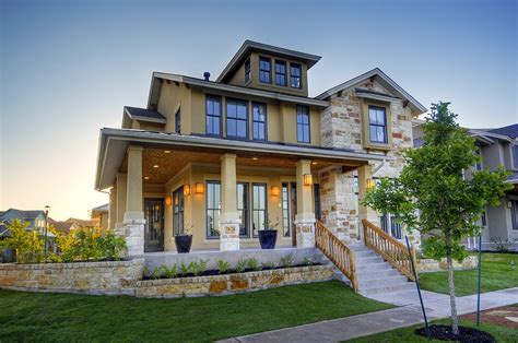 home concepts design calgary calgary property pros offering mls calgary sw for you and