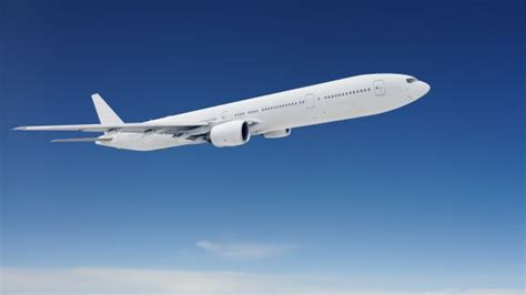 come portare un in aereo come affrontare un lungo viaggio in aereo deabyday tv