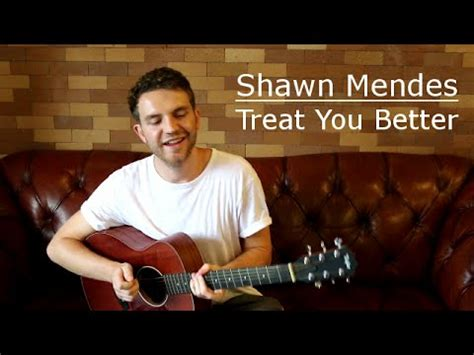 download mp3 free treat you better 24 93 mb free treat you better chord mp3 download mp3
