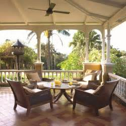 Patio Furniture Sale Miami by Gloster Tropical Patio Furniture And Outdoor Furniture