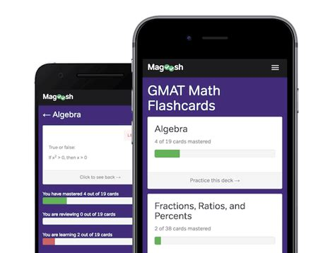 Mba Official Site by Mba The Official Gmat Web Site Basketball Scores