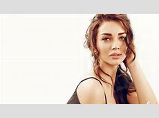 Actress Amy Jackson Wallpapers | HD Wallpapers | ID #16319 Jacqueline Fernandez Wallpapers Hd Cute