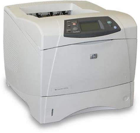 Printer Laserjet Warna A3 Murah sewa printer hp laserjet a4 bw a3 warna