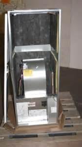 coleman mobile home furnace coleman evcon 51k btu manufactured mobile home furnace
