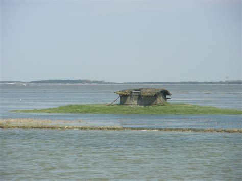 hutte baie de somme la hutte flottante association du domaine