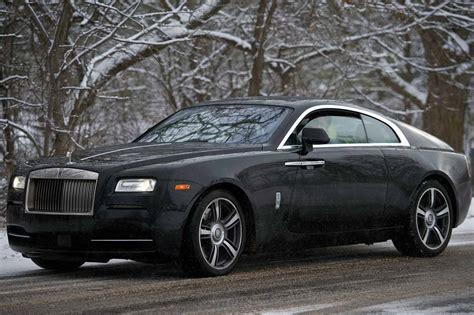 wraith roll royce rolls royce wraith washington auto