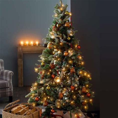 wohnidee von homestories weihnachtsdeko