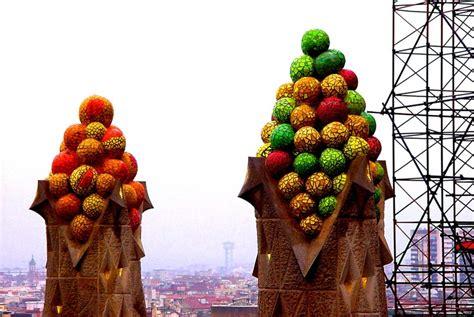 fruit x familia sagrada fam 237 lia basilica of the holy family pinnacles