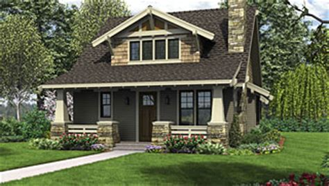 design basics small home plans small house plans small home designs simple house